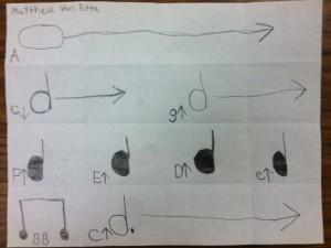Matt V Composition Draft
